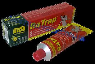 RaTrap Клей 135 г от крыс и насекомых с приманкой оригинал, фото 2