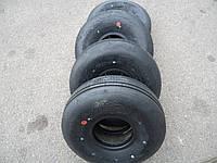 Покрышка Michelin Condor 5.00x5  -  6 слойная