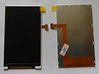 Lenovo  A390 A390t A690 дисплей LCD оригінальний