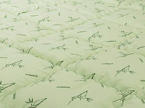 Одеяло Leleka-Textile Бамбук 172х205 см, фото 3