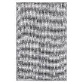 IKEA Килимок для ванної TOFTBO (904.222.51)
