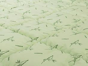Одеяло Leleka-Textile Бамбук 200х220 см, фото 3