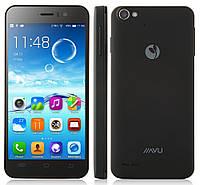 Мобильный телефон Jiayu G4T 3G,1280x720 IPS Gorilla . Качественный телефон. Мобильный на гарантии. Код: КСМ162