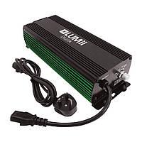 Электронный балласт LUMii DIGITA 250/400/600 Вт