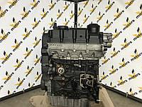 Двигатель vw sharan 2.0tdi bvh