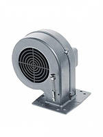 Вентилятор SALUS DPO2