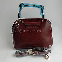 Очаровательная сумка-малышка, фото 1