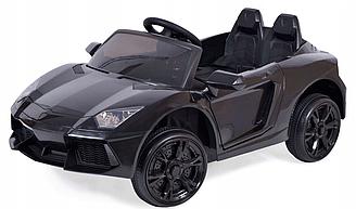 Электромобиль для детей Super car