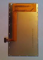 Lenovo  A820 дисплей LCD оригінальний