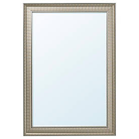 IKEA Зеркало SONGE ( 604.684.29)