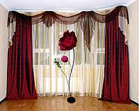 Стебель ПОД ДЕКОР, подставка для цветов, фото 1