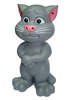 Говорящий кот Talking Tom Cat