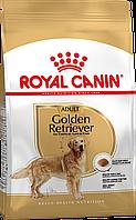 Сухой корм для собак Royal Canin Golden Retriever Adult, 12 кг