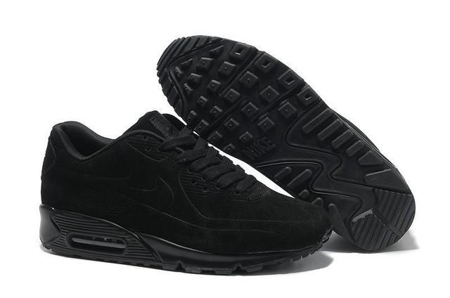 Купить кроссовки Nike Air Max в Украине  19e182f228b86