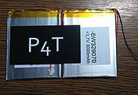 Matrix 7116-A5 3G  Батарея для планшета