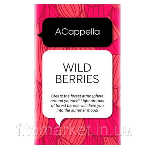Лесные ягоды ароматическое саше, 70 г