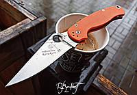 Гравировка ножей, лазерная гравировка на ножах