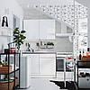 IKEA Кухня KNOXHULT ( 291.804.68), фото 10