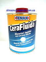 Воск жидкий бесцветный TENAX Cera Fluida 1L