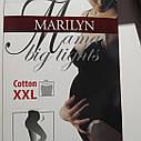 Колготки для беременных,ТМ Marilyn,6-xxl, фото 3