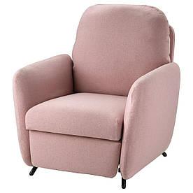 IKEA Кресло EKOLSUND ( 592.971.84)