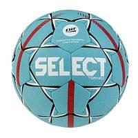 Мяч гандбольный SELECT Torneo