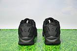 Мужские летние кроссовки сетка Baas (размеры:43,46), фото 5
