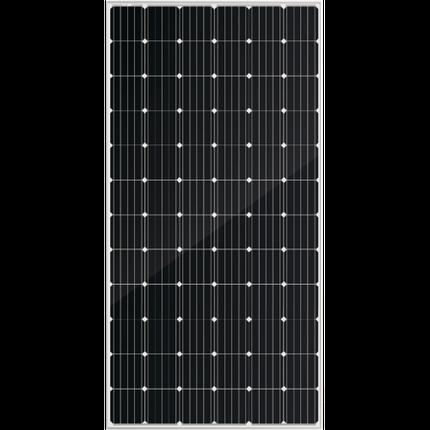 Сонячна панель Ulica Solar UL-380M-72, монокристал, 380 Вт, 5 ВВ, 72 CELL, фото 2