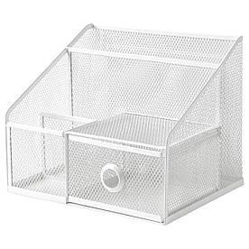 IKEA Органайзер DRÖNJÖNS ( 004.288.27)