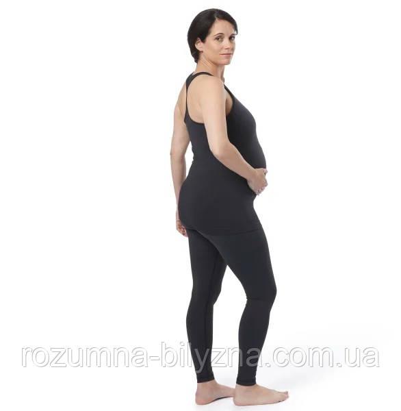 Лосины для беременных,ТМ BasBlack,4L