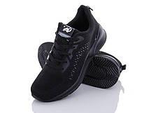 Подростковые кроссовки CBT, 37-42 размер, 8 пар