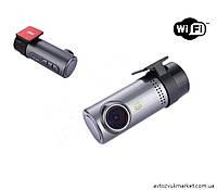 Видеорегистратор Celsior H731 WIFI