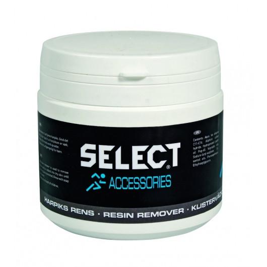 Средство для удаления мастики SELECT Resin Remover