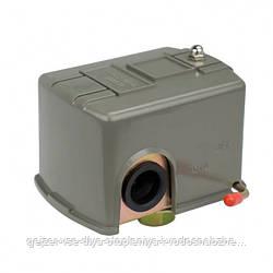 Реле давления с защитой от сухого хода Forwater PSH-5