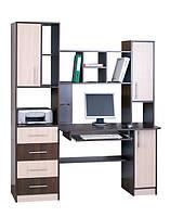 Комп'ютерний стіл Леон 4