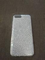 Чехол TPU для Xiaomi Mi 6
