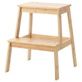 IKEA TENHULT ( 404.480.36)