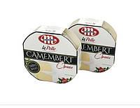 Сыр kememdert 120g