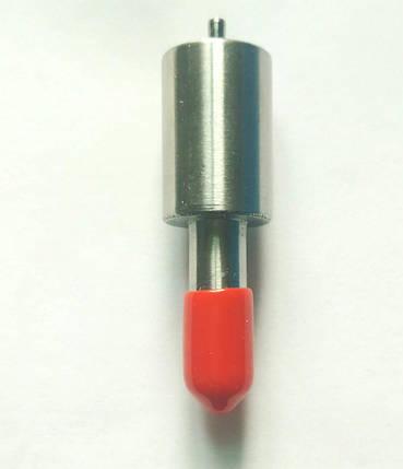 Колпачок распылителя дизельной форсунки Ø 9 мм, фото 2