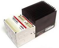 Контролер заряду Morningstar TriStar-MPPT 60
