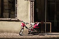 7 правил выбора двухколесного велосипеда для ребенка