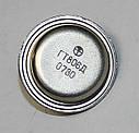 Транзистор ГТ806Д, фото 2