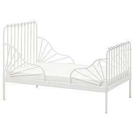 IKEA Кровать детская MINNEN (291.239.58)