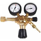 Регулятори давления и газо-балонное оборудование