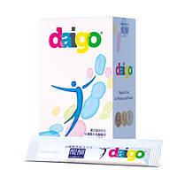 Дайго метабиотик нового поколения №30