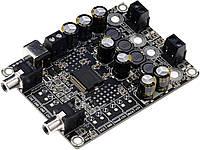 Підсилювач класу D 2х15Вт TA2024 Sure Electronics, фото 1