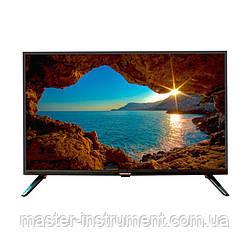 Телевизор Grunhelm GTV24T2