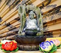 """Водопад """"Будда"""" №3"""