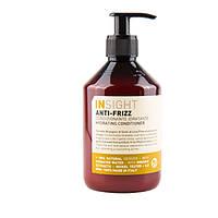 Кондиционер увлажняющий для всех типов волос Инсайт/Insight 400 мл