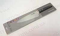 Кухонный нож Krauff 29-280-003 поварской, фото 1